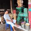 Kopi Dari Pagaralam Sumatera Selatan