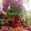 Semarak Bunga Artifisial