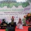 Florikultura Indonesia 2017