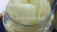Bioplastik Dari Tandan Kelapa Sawit