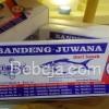 Serba Bandeng Dari Semarang