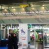 Asian Agriculture & Food Forum (ASAFF) 2018