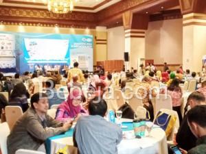 Aquatica Asia 2019 & Indoaqua 2019