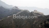 Tembok Raksasa Tiongkok
