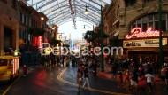 Universal Studio Singapura