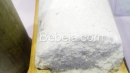 Garam Bambu Kristal Jukyeom