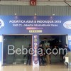 Aquatica Asia & Indoaqua 2018