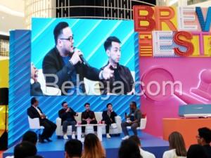 BrewFest 2020