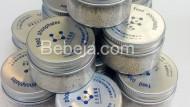 Manfaat Feed Phosphate