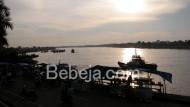 Prioritas Sungai Batanghari