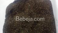 Produksi Tepung Maggot