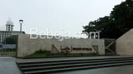 Wajah Baru Masjid Istiqlal