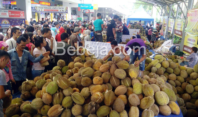Durian-Fair-2016-Di-Blok-M-Square