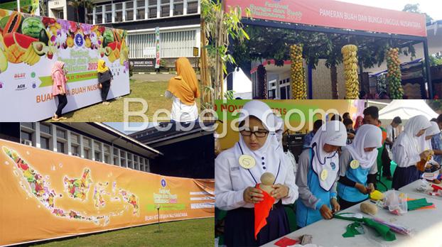 Festival-Bunga-Dan-Buah-Nusantara-2015