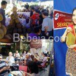 Semarak Durian Fiesta 2016