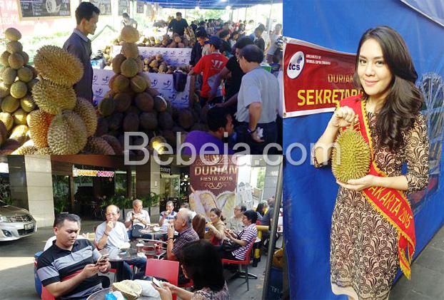 Gebyar-Durian-Fiesta-2016
