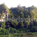 Bukit Karst Maros Pangkep