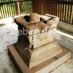 Batu Lingga Yoni Dara Muning