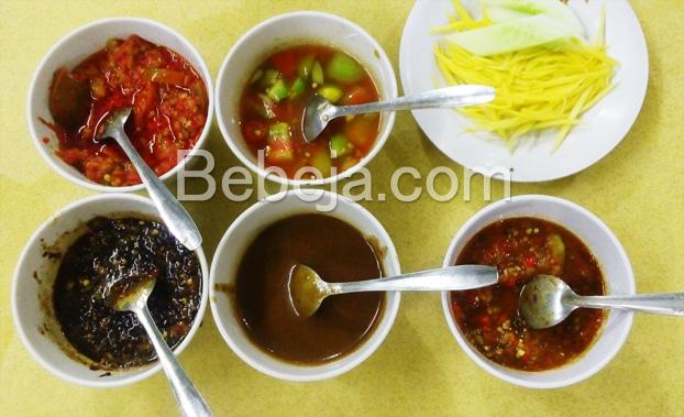 jenis-sambal-seafood