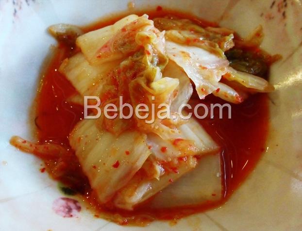 menu-kimchi-korea