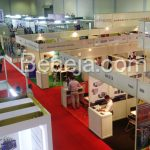 Indo Livestock Expo Dan Forum 2016