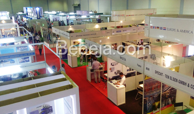 Indo-Livestock-Expo-Dan-Forum-2016
