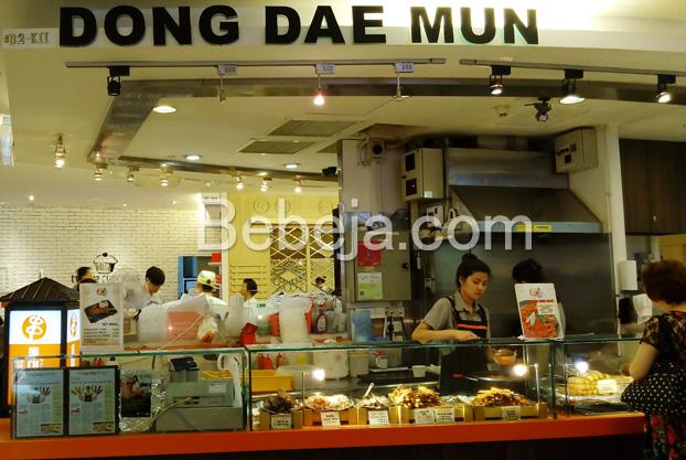 korean-food-street