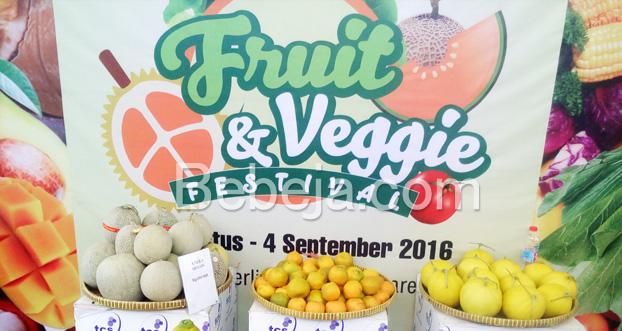 pameran-buah-dan-sayuran-fruit-&-veggie-festival-2016