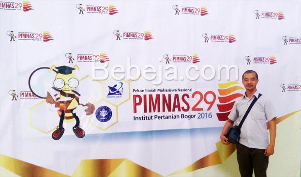 pimnas-2016