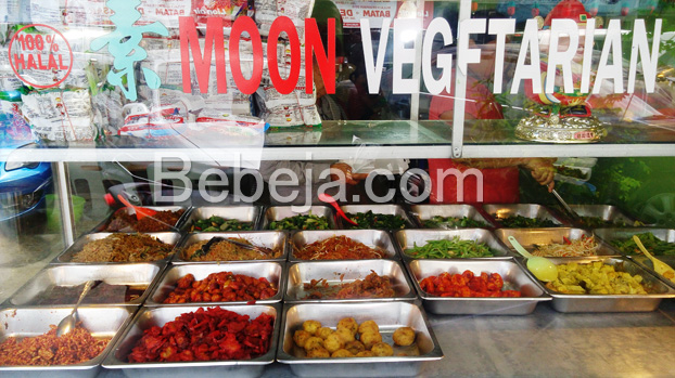 aneka-menu-vegetarian