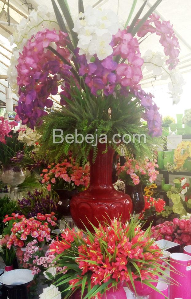 bunga-plastik-artifisial