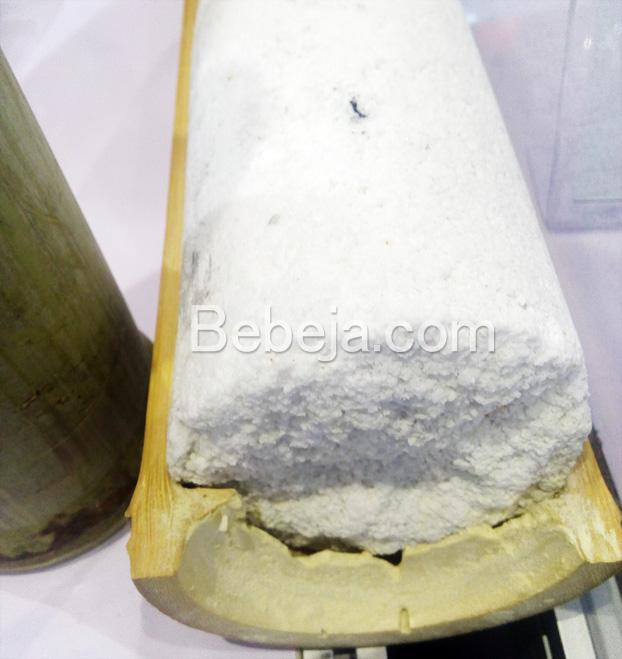 garam-bambu-kristal-jukyeom