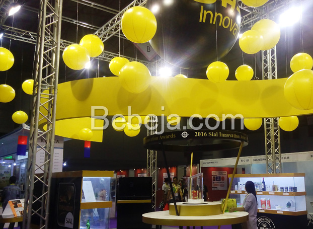 sial-interfood-2016-di-ji-expo