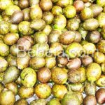 Aroma Durian Matoa