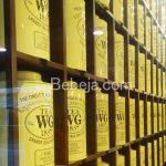 Tea WG 1837