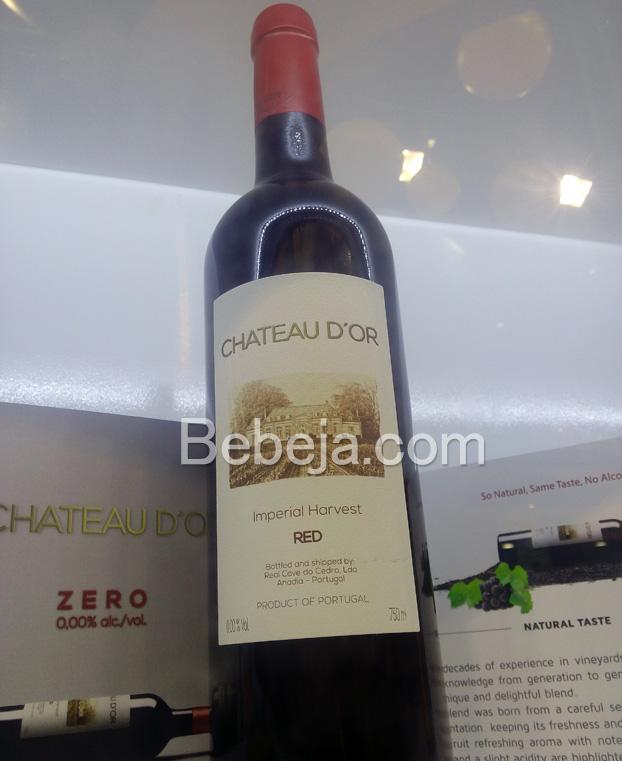 wine-bebas-alkohol