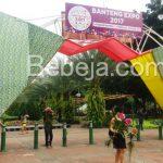 Banteng Expo 2017
