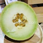 Melon Inthanon Dari Thailand