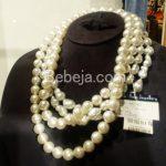 Bangga Perhiasan Mutiara Indonesia