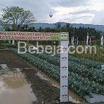 Penas KTNA XV 2017 Aceh