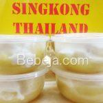 Legit Singkong Thailand