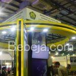 The 6th Indo EBTKE ConEx 2017