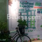 18th Agrofood Expo 2018