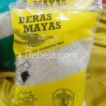 Beras Mayas Khas Kalimantan Timur
