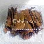Khasiat Viagra Kayu Akway