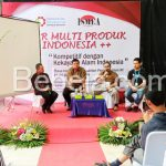 Gelar Multiproduk Asli Indonesia