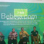 Media Gathering IFADS