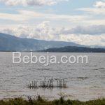 Selamatkan Danau Kerinci